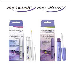 ラピッドラッシュ&ラピッドブロウ2種セット