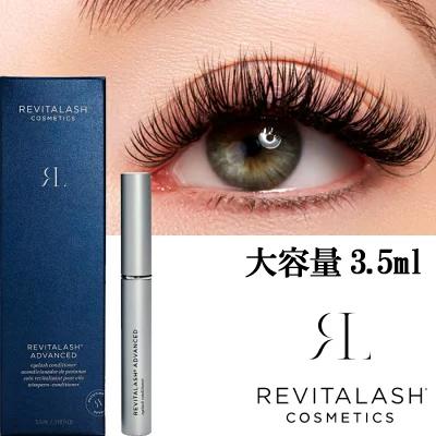 リバイタラッシュ アドバンス 3.5ml Revitalash Advanced まつげ美容液,本物,正規品,サプリマート本店