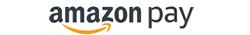 人気ダイエットサプリ通販アメリカサプリ通販激安サプリマートAmqazonPay